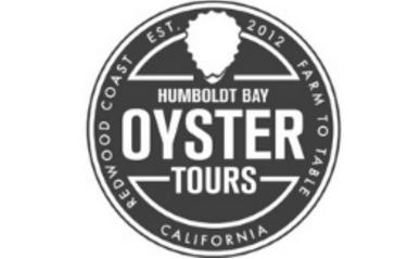 oyster tour logo